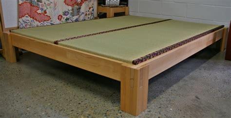 japanese futon australia japanese futon sydney roselawnlutheran