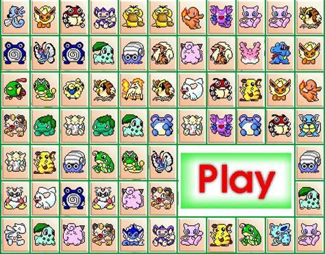 free download tai tro choi hay mien phi pikachu cungchoigame biz