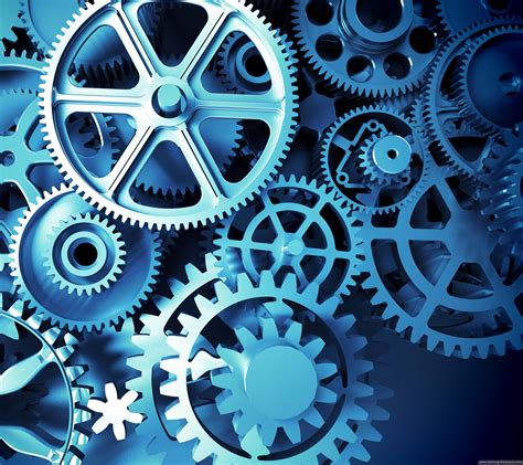design engineer wallpaper cbt 19 gear wallpapers fhdq awesome gear backgrounds