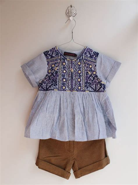 alex and baby clothes 17 best images about bohemian children s clothes on