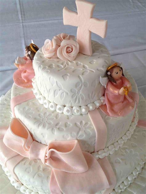 torta de bautizo pasteler 237 a dcondorelli www dcondorelli cl santiago chile tortas de
