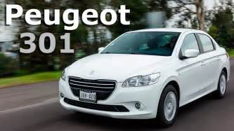 Peugeot 301 Hatchback Related Keywords Suggestions For Peugeot 301 2016 Hatchback