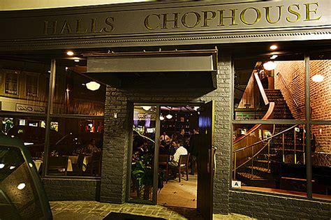 chop house charleston sc halls chop house charleston sc luxury charleston sc real estate