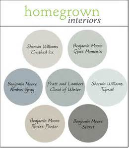 interior and home exterior paint color ideas home bunch home design color bination for house exterior paints