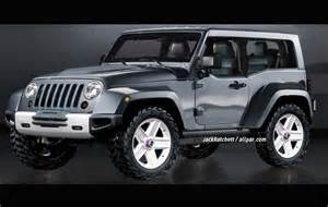 Jeeps Unlimited 2017 Jeep Wrangler Unlimited Release Date Price And Specs