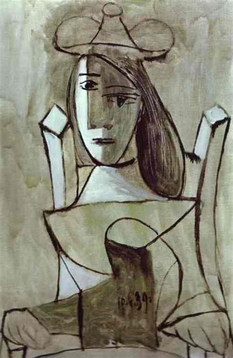 picasso paintings west 17 best images about pablo picasso on contour