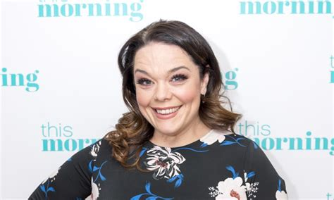 pin by lisas beauty and wellness on all about hair color pinterest lisa riley shocks viewers with her 12 stone weight loss