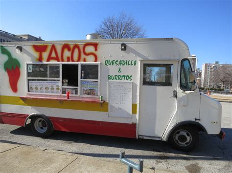st louis truck file taco truck st louis mo jpg wikimedia commons