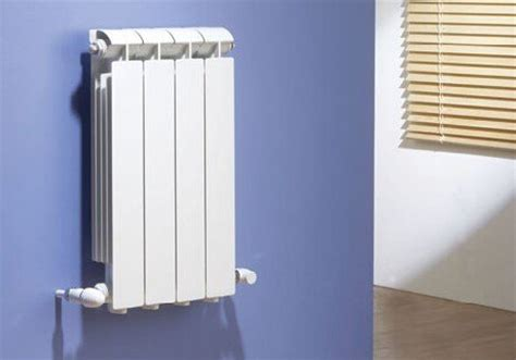 Home Heating Radiators Home Heating Radiators For Sale In China Buy Heating