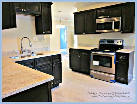 kitchen cabinets mobile al canton kitchen 100 canton kitchen howell northville and