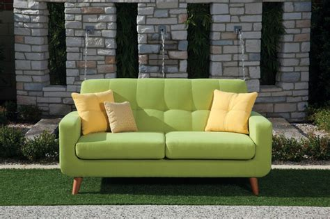 modern furniture torrance the alpine contemporary sofas perth by torrance