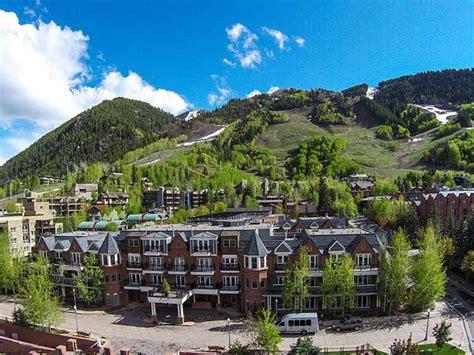 colorado vacation rentals hyatt grand aspen vacation rentals vacation rentals in