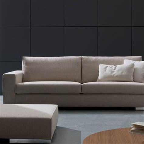 sormani divani berozzi home divani e poltrone per zona giorno negozio
