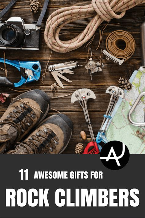 gifts for rock climbers the 11 best gifts for rock climbers the adventure junkies