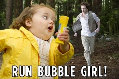 Meme Running Girl - wp images girl meme