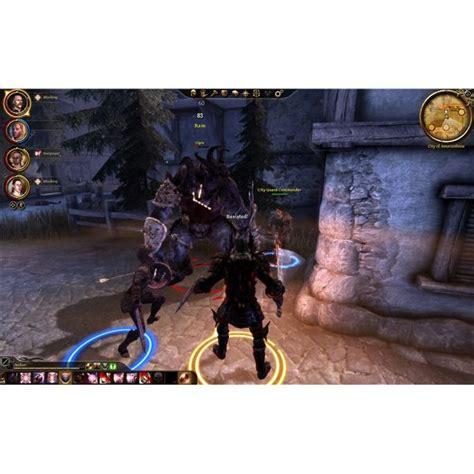 dragon age 2 walkthrough gamefront dragon age awakening walkthrough the final battle the