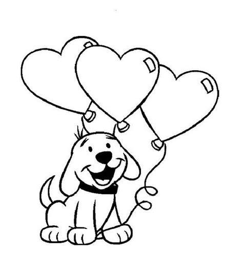 imagenes para dibujar tiernas faciles con color fabulosas im 225 genes de perros en caricatura para dibujar