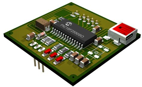 daewoo capacitor datasheet smd capacitor decoder 28 images مثل هیچ کدام دیگر audio dac with ad1865 capacitor has no