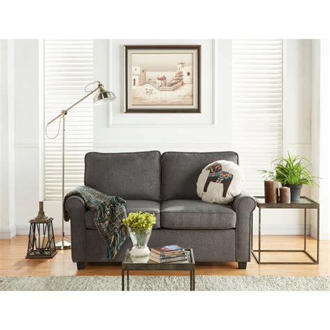 billige futonbetten sofa design herrlich schlafsofa schlafsofa verkauf