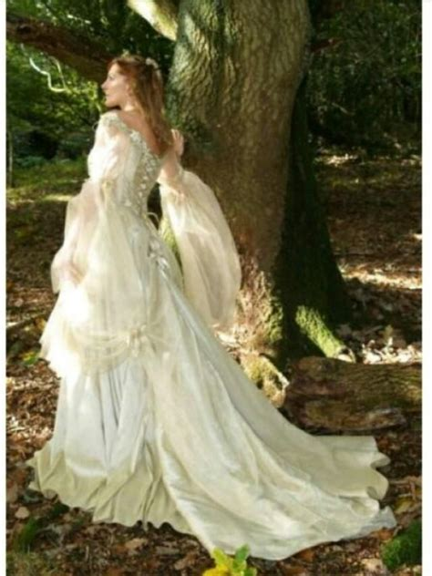 guide for the dream fairytale wedding bridal fairy hairstyle fairy wedding fairytale dress 2055405 weddbook