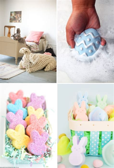 diy easter crafts fun easter projects to craft this weekend soap deli news