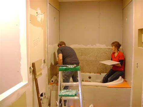 how to renovate a house 10 tips to renovate your bathroom yourself mybktouch com