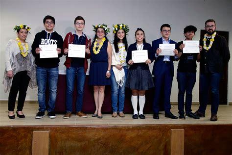 olimpiada mexicana de historia 2016 triunfan edomex oaxaca y yucat 225 n en olimpiada mexicana de