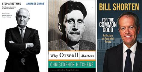 libro why orwell matters why orwell matters dubbo photo news dubbo weekender