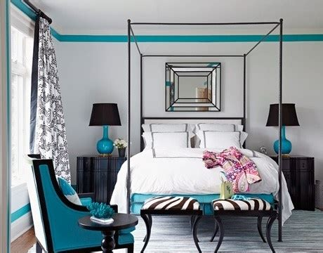 7 accessorizing tips for decorating turquoise black gray brown inredning pinterest
