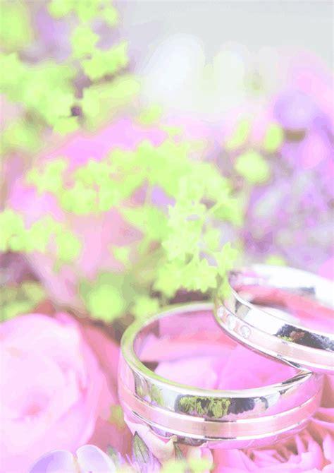 Hochzeitseinladungen Drucken by Kostenlose Hochzeitseinladungen Vorlagen Zum Selbst