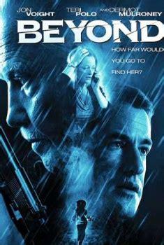 film gangster cineblog01 film beyond 2012 streaming ita cineblog01