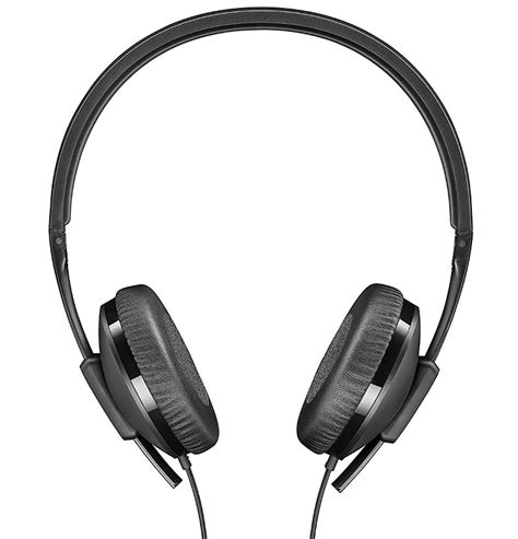 Sennheiser Hd 2 20s Headset Earphone Headphone Hd2 20s Sennheiser 2 20 sennheiser hd 2 and hd 4 series of headphones launched in india starting at rs 3990