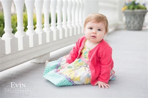1 year baby pics for gt 1 year baby pictures