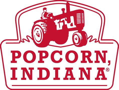 popcorn logo healthy and quot fit quot snack options she scribes