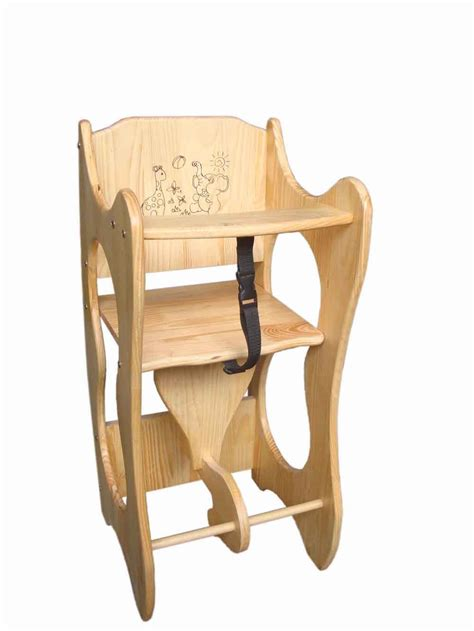 Baby Dining Chair by China Baby High Chair Et31 China Multifunction Baby