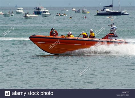 inflatable boats devon rigid boat uk stock photos rigid boat uk stock images