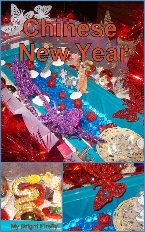 new year sensory story 71 best images about new year on