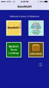 banche dati medicina banche dati 171 medicina in biblioteca