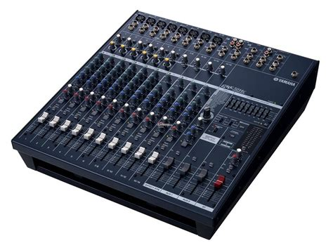 Mixer Yamaha 16 Channel Malaysia yamaha emx5014c 14 channel powered m end 1 23 2019 9 55 am