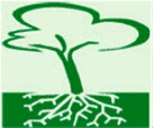 garten und landschaftsbau cottbus galabau brandenburg preu 223 gmbh co kg