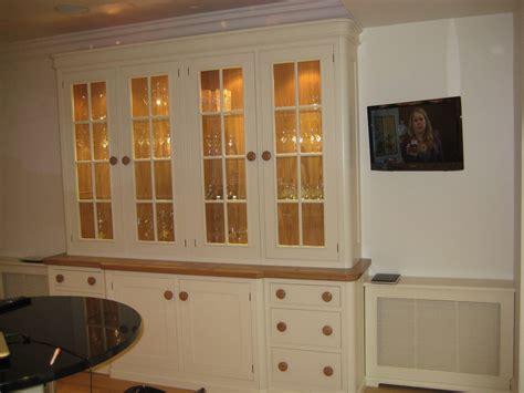 bespoke kitchen cabinets 100 bespoke kitchen cabinets bespoke handmade