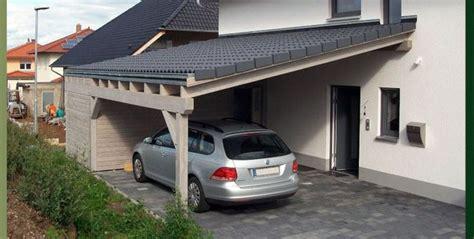 Suche Carport by Carport Ziegeldach Suche Carport