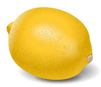 clipart png lemon clipart png lemon fruit clip downloadclipart org