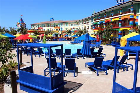 best california hotels 10 best hotels near legoland california family vacation