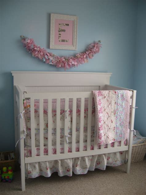 bedding target tiddliwinks shabby chic elsies crib bedding is tiddliwinks cottage chic from