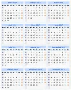 Calendario Hebreo 2018 Calendario 2017 P 225 3 De 5 Caledarios 2017 Para