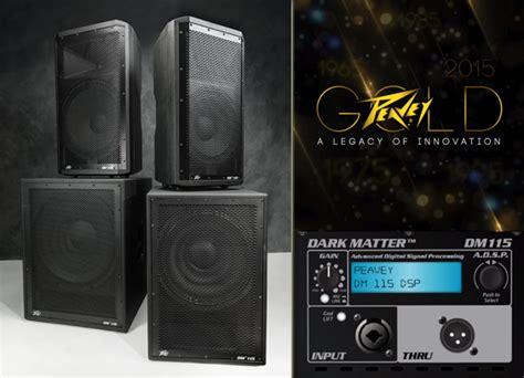Speaker Aktif Qsc speaker aktif peavey matter paket sound system profesional indonesia
