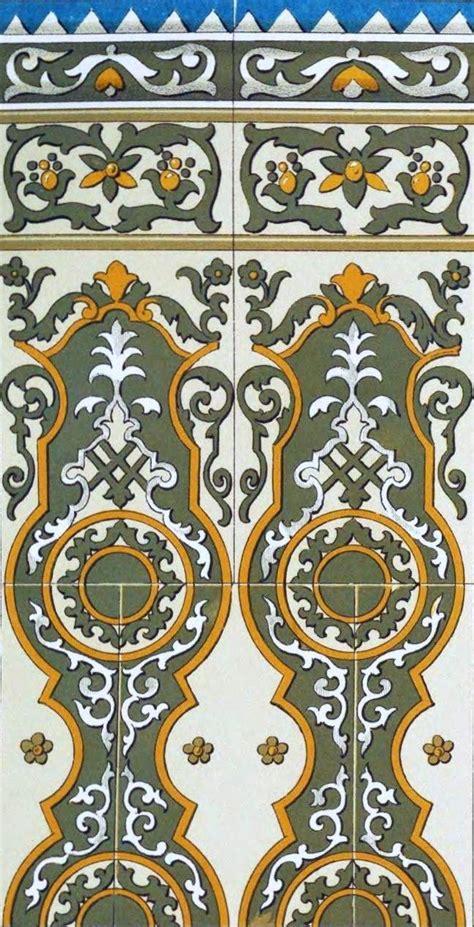 Pinterest Russian Pattern | old russian patterns art russian patterns patterns
