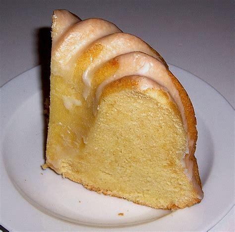 eierlikör kuchen eierlik 246 r kuchen rezepte suchen