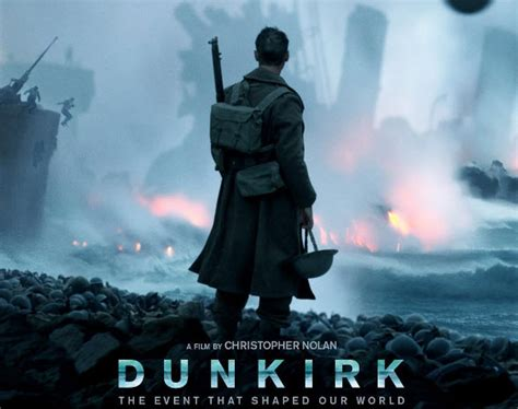 film dunkirk hd harry styles is young soldier in trailer for christopher